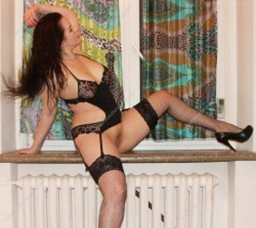 проститутки москвы у вокзалов